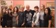 Фото с нашими клиентами