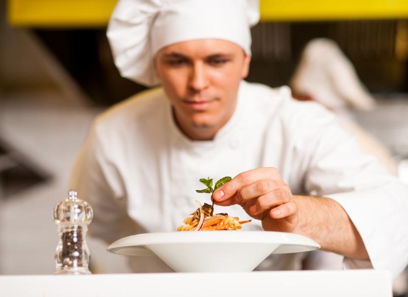 скачать повар игру через торрент - фото 10