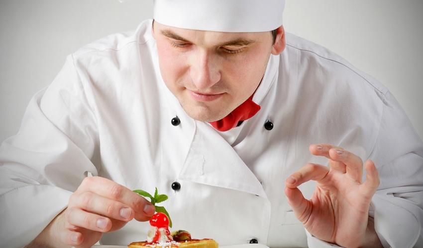скачать повар игру через торрент - фото 8