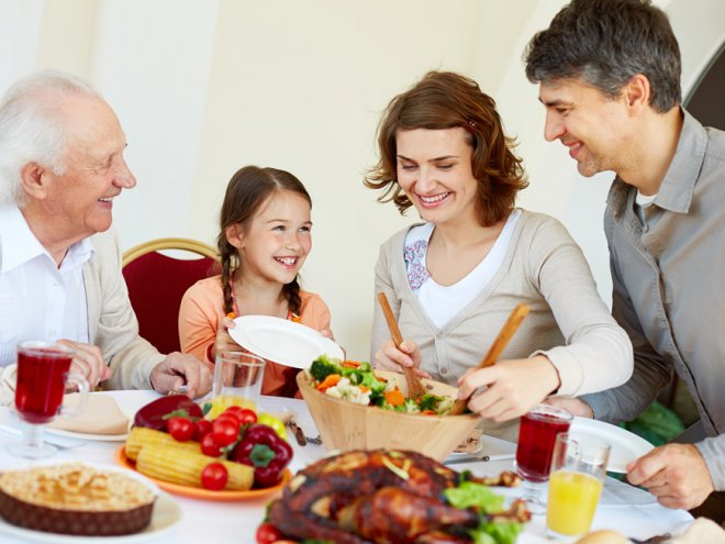 family supper The structure of a family supper is also an important element of the story structure is the manner in which events of a plot are arranged (arp 97.