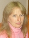 Лариса ID1406