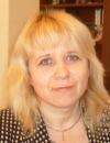 Галина ID1419