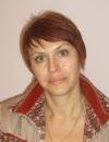 Елена ID1426