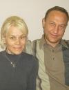 Людмила и Геннадий ID1432