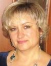 Галина ID1436