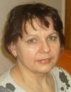 Елена ID1438