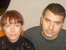Ирина и Александр ID1439