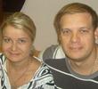 Алена и Андрей ID1440