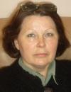 Валентина ID1448