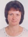 Татьяна ID1450