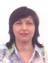Ирина ID1452