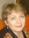 Наталья ID1454