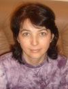 НатальяID1455