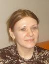 Наталья ID1459