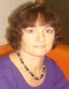 Валентина ID1464