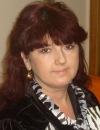 Ирина ID1465