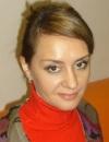 Юлия ID1468