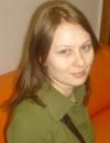 Мария ID1473