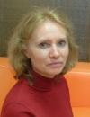 Наталья ID1474