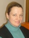 Наталья ID1480