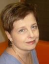 Ирина ID1491