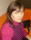 Светлана ID1497