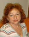 Ольга ID1498