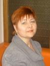 Людмила ID1512