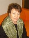 Татьяна ID1530