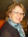 Елена ID1534
