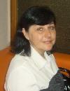 Людмила ID1535