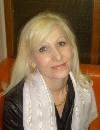 Светлана ID1536
