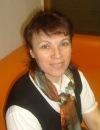 Валентина ID1559