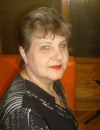 Татьяна ID1561
