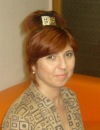 Ирина ID1564
