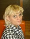 Ольга ID1565