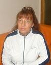 Елена ID1572