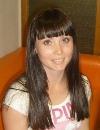 Елена ID1576