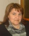 Оксана ID1579