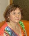Валентина ID1583