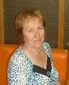 Наталия ID1592