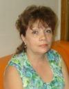 Ольга ID1598