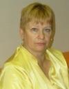 Ирина ID1606