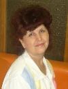 Татьяна ID1635