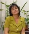 Татьяна ID1639