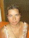 Светлана ID1646