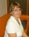 Наталья ID1647