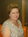 Людмила ID1651