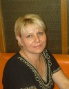 Людмила ID1652