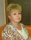 Валентина ID1659